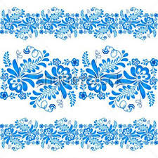 412 best russian gzhel blue and white images on