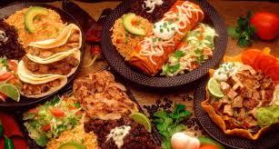 malabar cuisine malabar cuisine home