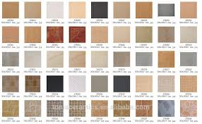 tonia small size non slip kajaria floor tiles buy non slip floor