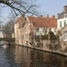 chambres d hotes de charme belgique b b dieltiens maisons d hôtes de caractère maisondhote com