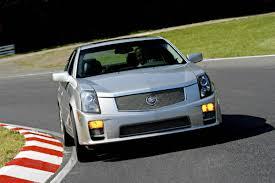 2004 cadillac cts v specs cadillac cts v specs 2003 2004 2005 2006 2007 autoevolution