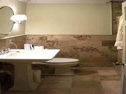 tiles for bathroom walls ideas ideas for bathroom walls instead of tiles best bathroom tile walls