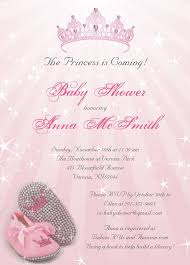 best 25 baby shower invites for ideas on baby
