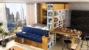 Design Ideas For Studio Apartments Interior Design Small Studio - Design ideas for small studio apartments