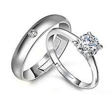 korean wedding rings korean wedding ring promotion shop for promotional korean wedding