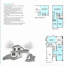 better homes and gardens floor plans floor plans for adding onto a house house plans better homes and