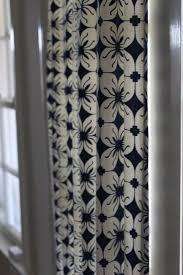 Diy Beaded Door Curtains Trippy Door Beads Hanging Bath Beyond Diy French Curtain Panel