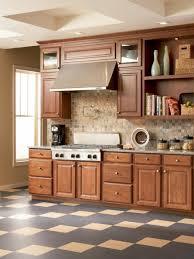 Kitchen Diner Flooring Ideas Flooring Best Floor For Kitchens Wonderful White Kitchen Tile