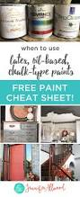 648 best the magic brush painting projects images on pinterest