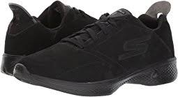 skechers go walk skechers shoes shipped free at zappos