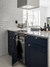 Apartment Therapy Kitchen Cabinets 587 Best Small Spaces Images On Pinterest Apartment Therapy