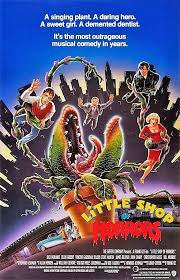 blast from the past little shop of horrors movies san luis