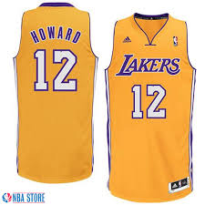 los angeles lakers nba jersey for sale usa jerseys nba jersey
