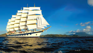 the best cruise ships with sails mundy cruising