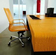 Office Furniture Orange County Office Furniture Orange County - Orange county furniture