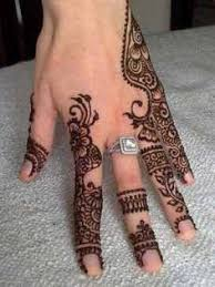 mehndi designs for college girls tattoo ideas pinterest