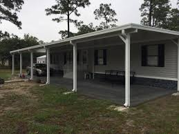 Garage With Carport Carports Metal Garages Prices All Metal Carports All Weather