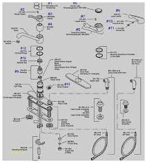 Glacier Bay Carla Single Handle by Glacier Bay Kitchen Faucets Sink Faucet Walllaundry Tub Faucet