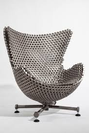 famous furniture designers 21st century 4426 best chair images on pinterest chair design chairs and
