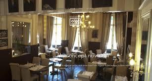 coté cuisine reims côté cuisine restaurant reims 51100 adresse horaire et avis