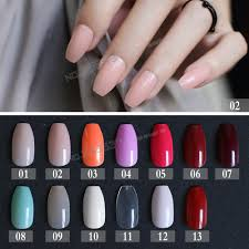 online buy wholesale fake nails design from china fake nails
