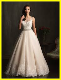 wedding dresses to hire wedding dresses for women vintage lace dress high