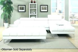 How To Clean White Leather Sofa Clean White Leather Chair Awesome Best Cleaning Leather Couches