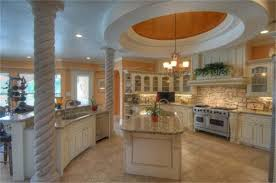 gourmet kitchen island kitchen appliances contemporary kitchen design ideas with viking