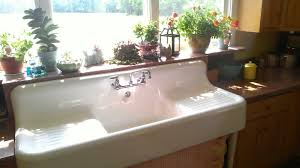 American Kitchen Sink Creative American Standard Country Kitchen Sink Guru Designs