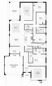 e Story House Plans with Porch Luxury House Floor Plans