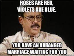Viral Meme - most hilarious indian wedding memes that went viral memes and weddings
