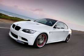 bmw 3 series e93 convertible bmw 3 series e93 convertible and e92 coupe models will be able to