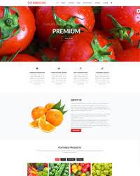 theme wordpress agriculture wordpress themes responsive joomla and wordpress themes