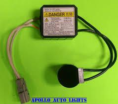 used 2012 acura rl headlights for sale