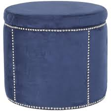 980 best benches ottomans u0026 stools images on pinterest benches