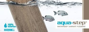 aqua water proof aqua laminate water proof