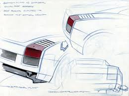 lamborghini sketch lamborghini gallardo design sketch 05 supercar sketches