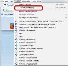 webmail guide u2013 help u0026 support