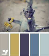 23 best favorite benjamin moore williamsburg colors images on
