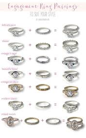 style wedding rings images Wedding rings marquise diamond ring ring styles names engagement jpg