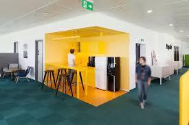 Office Kitchen Design 5 Drool Worthy Office Kitchens Workopolis Hiring