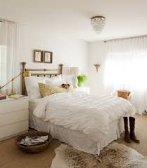 master bedroom bedroom decorations decorations bedroom luxury