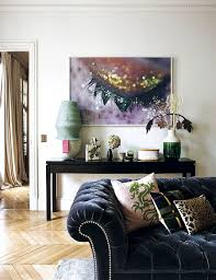 Home Decor Paris Theme Virtual Vacation Tour 10 Gorgeous Paris Apartments Elegant Paris