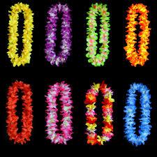 online get cheap hawaiian decorations aliexpress com alibaba group