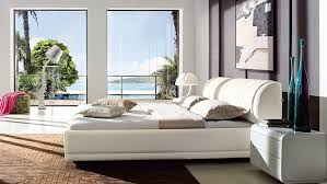white leather bed frame ktactical decoration