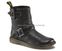 dr martens womens boots australia boots shop for the best womens dr martens gayle boot