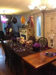 halloween birthday party halloween birthday party ideas hd