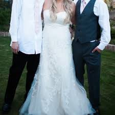 classic tailors 22 reviews bridal 6978 fm 1960 rd w houston