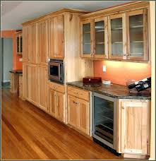 Kitchen Cabinets From Home Depot - glass front kitchen cabinets lowes cabinets glass door kitchen