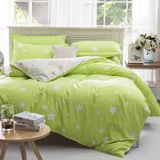 online get cheap fabric bed linen aliexpress com alibaba group